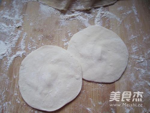 白菜馅猪肉粉条蒸大包的做法大全