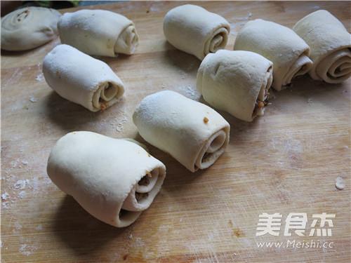 苏泊尔季度奖肉锅魁怎样炒