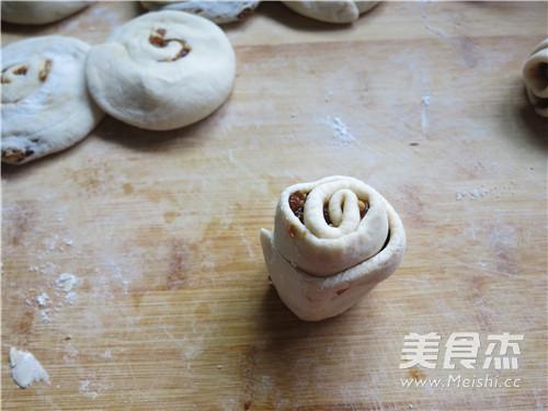 苏泊尔季度奖肉锅魁怎样煮