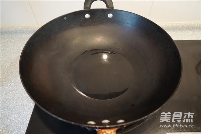 鸡蛋韭香炒银鱼的家常做法