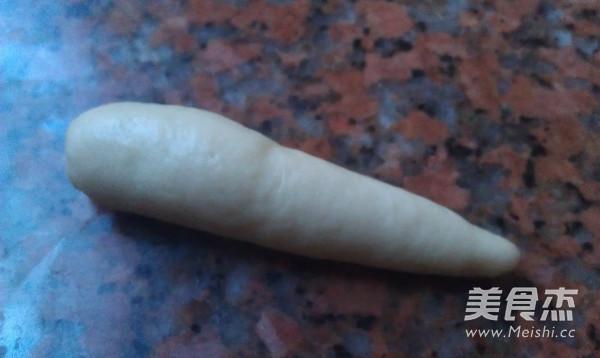 黄油卷怎么煮
