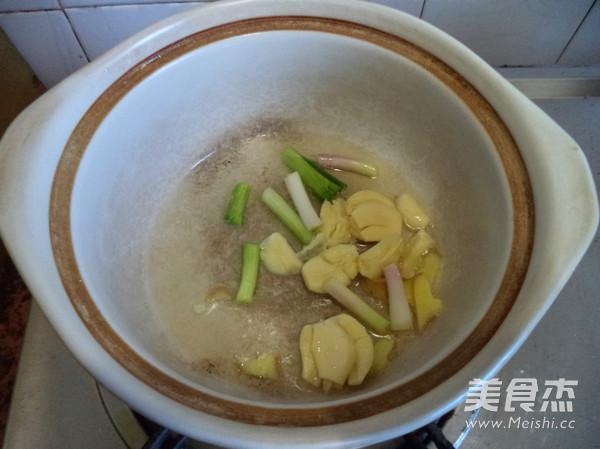 酱焖豆腐的家常做法