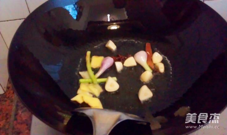 紫苏炒螺怎么吃