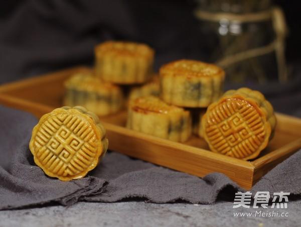 广式月饼怎样煮