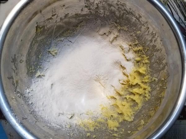 霸王超市丨斯里兰卡天然椰挞怎么炖