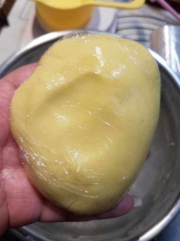 霸王超市丨斯里兰卡天然椰挞怎样煸