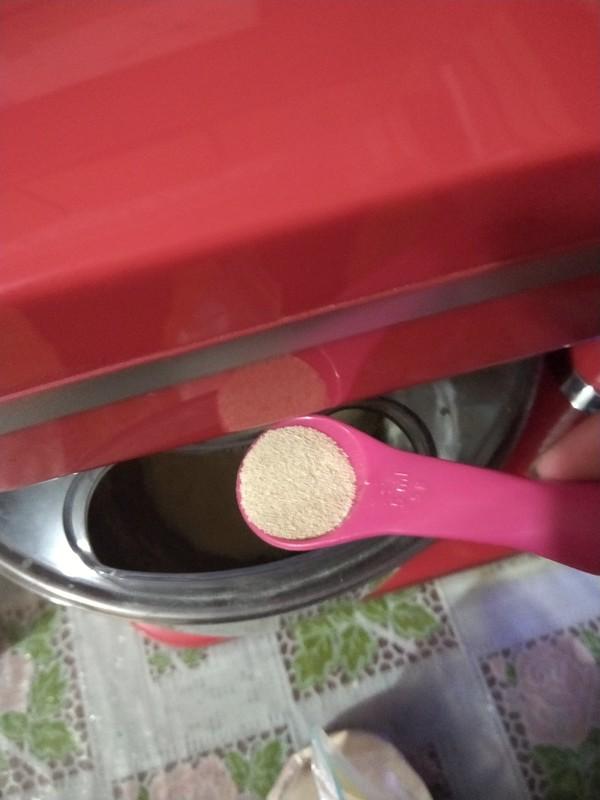日式红豆面包的家常做法