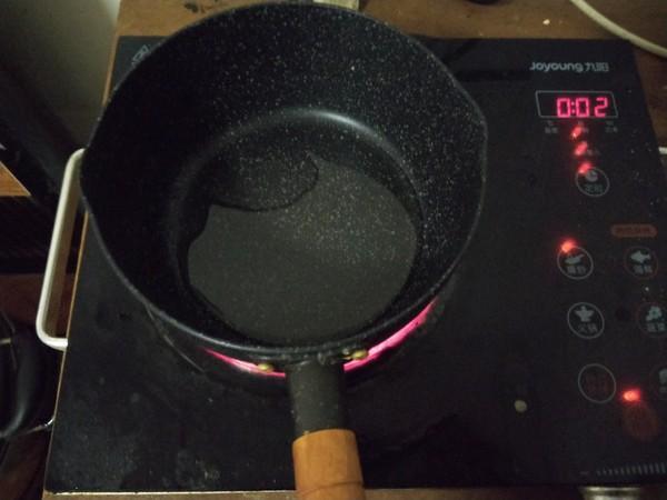 葱油豆腐皮的简单做法