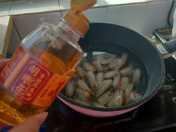 海蛎子虾仁蒸蛋,鲜味十足超好吃!怎么吃