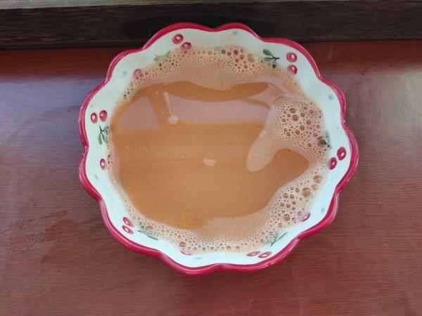 海蛎子虾仁蒸蛋,鲜味十足超好吃!怎么做