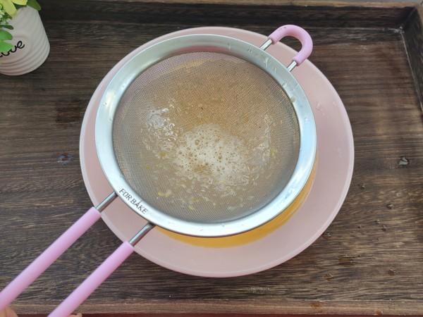 海蛎子虾仁蒸蛋,鲜味十足超好吃!怎么煮