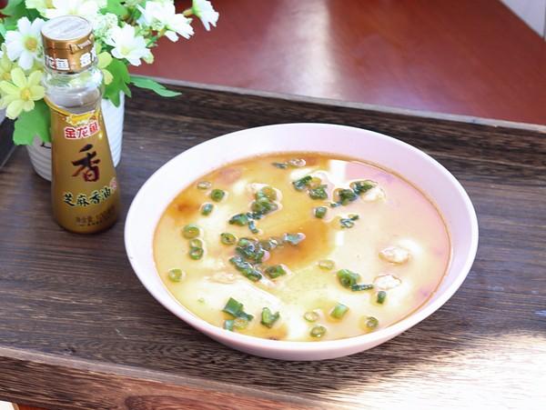 海蛎子虾仁蒸蛋,鲜味十足超好吃!怎样做