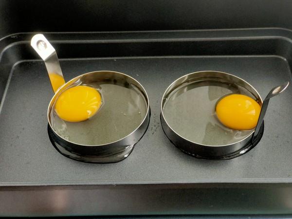 炎炎夏日来上一碗凉拌面,清爽不油腻的做法图解