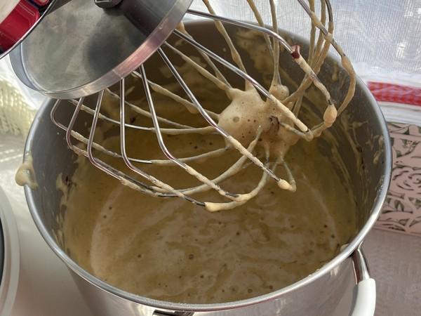 让你念念不忘的金丝枣糕,松软香甜巨好吃!怎么炒