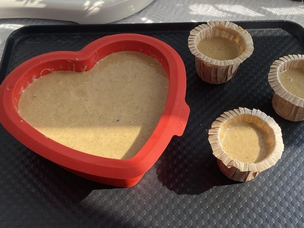 让你念念不忘的金丝枣糕,松软香甜巨好吃!怎么炖