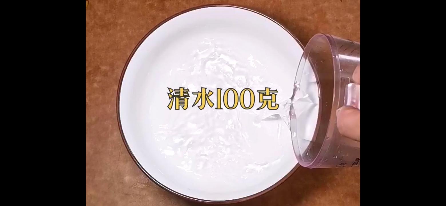 红豆钵仔糕的做法大全