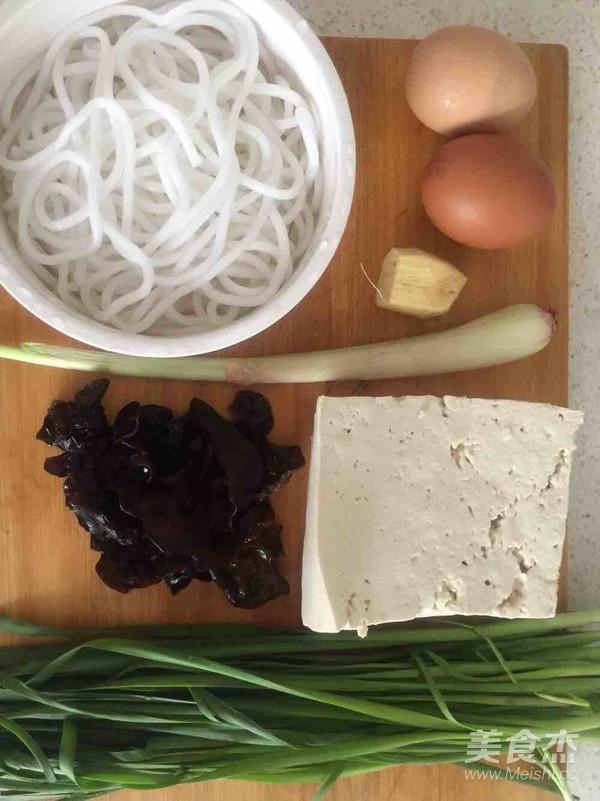 韭菜蒸饺的做法大全
