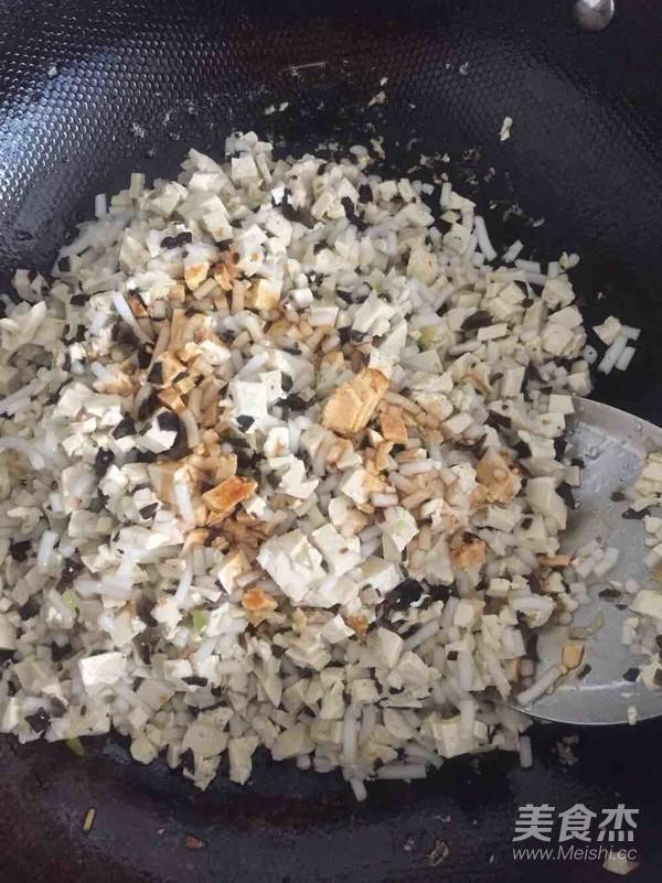韭菜蒸饺怎么煮