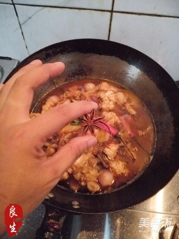台式三杯鸡怎样做