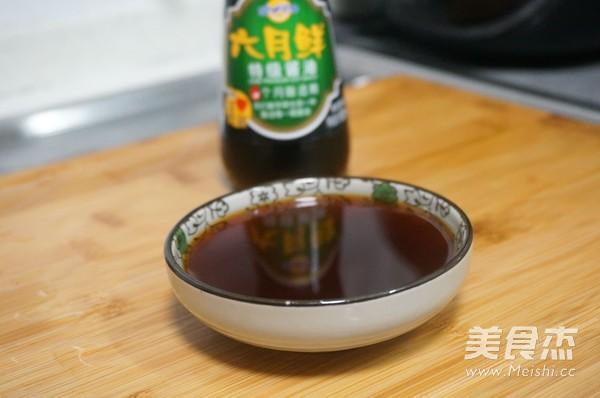 古法煎豆腐的家常做法