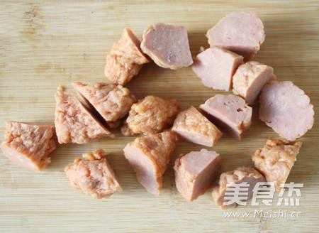 咖喱牛肉丸油豆腐粉汤的家常做法