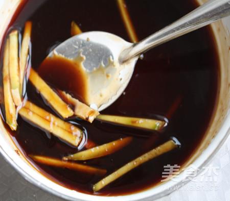 蒜香黄油烤小龙虾的家常做法