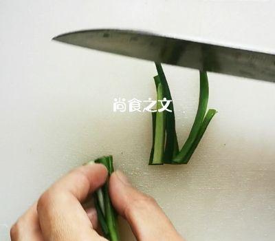 香酥黄花鱼的家常做法