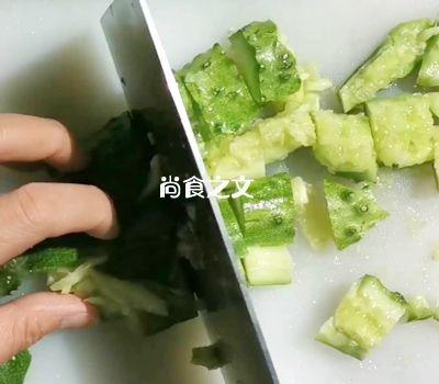 干豆腐素杂拌的做法大全