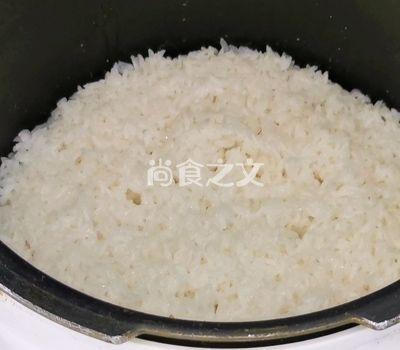 咖喱猪排饭的做法大全