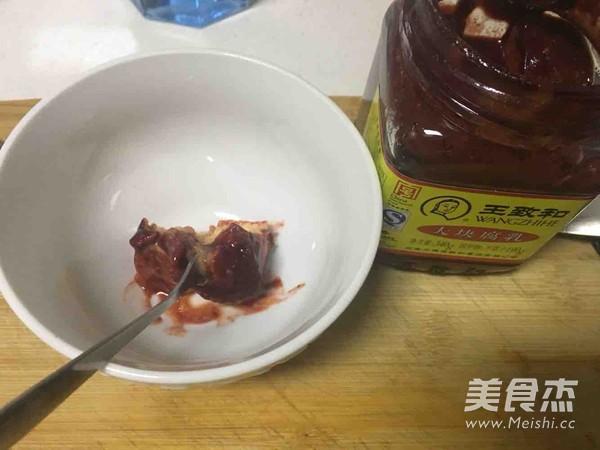 酱驴肉的简单做法