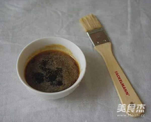 「必胜客同款」日式照烧鸡腿饭的家常做法