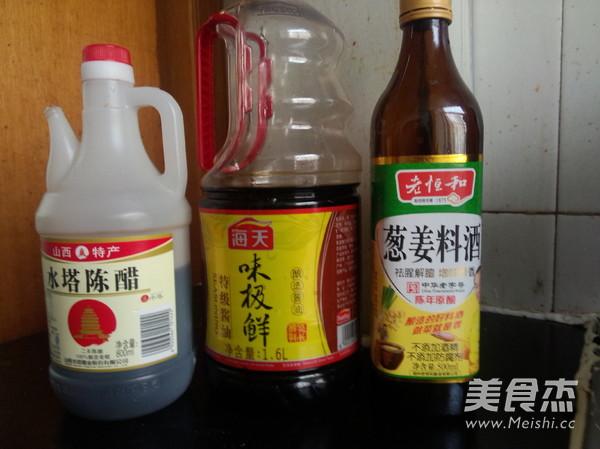 砂锅山药黄豆炖猪蹄怎么煮