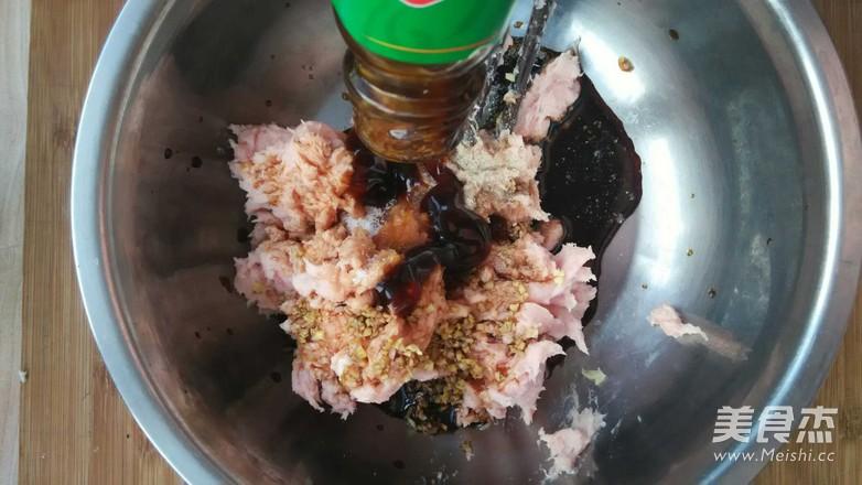 千张肉卷怎么炒