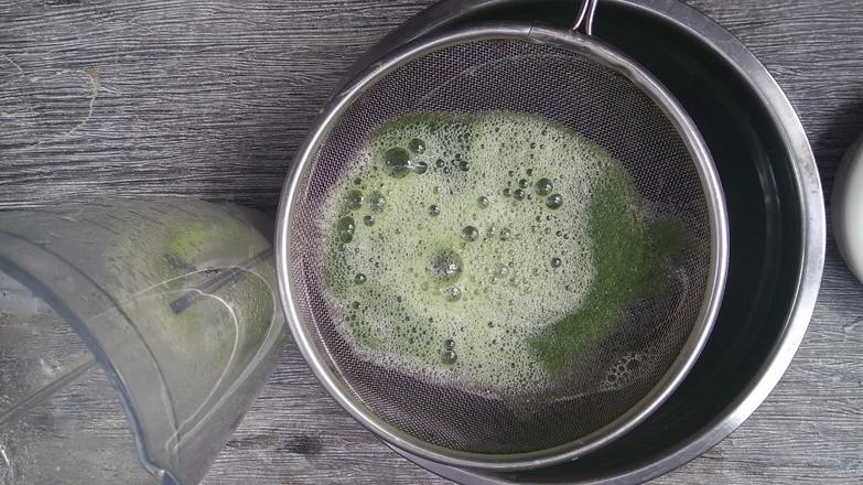 夏日黄瓜小凉虾的简单做法
