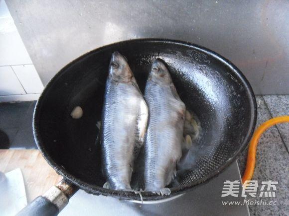 麻婆青鱼怎么吃