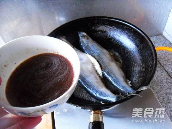 麻婆青鱼怎么炒