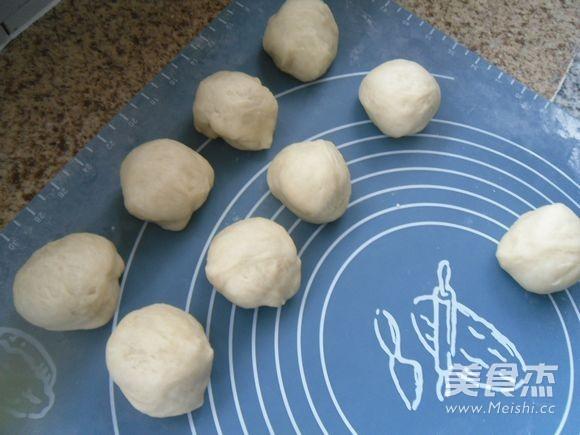 葡萄干面包怎么做