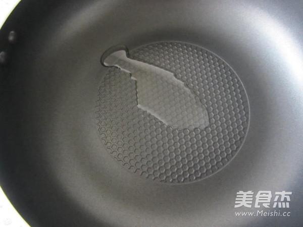 枸杞蛋卷怎么煮