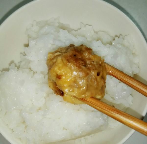 豆腐泡塞肉简单好吃怎样炒