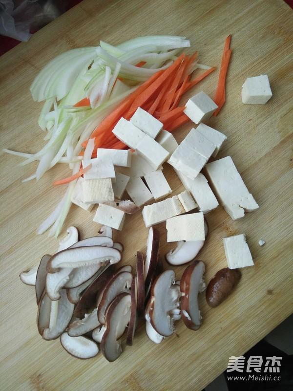 豆芽牛肉汤的做法大全