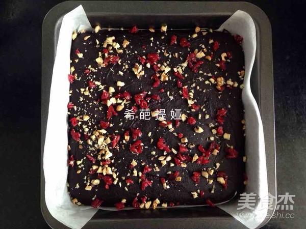 黑米糕怎么炖