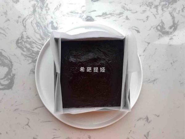 山核桃巧克力软糖怎么炖