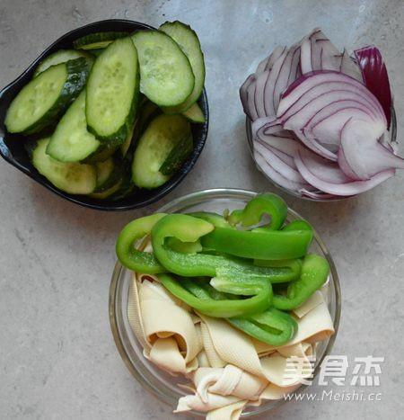 重庆烤鱼怎么吃