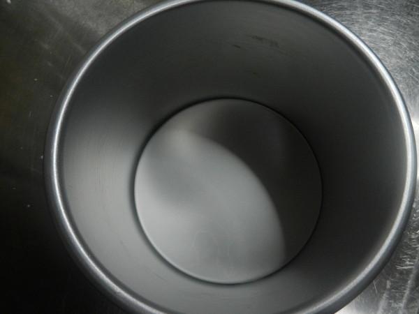 红枣桂花蒸蛋糕的制作方法