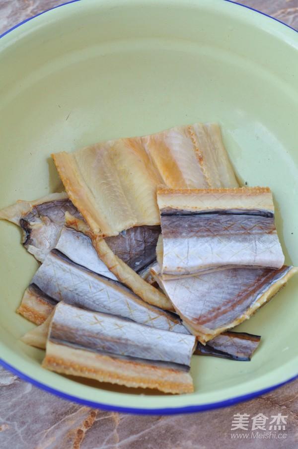 日式鳗鱼盖饭的家常做法