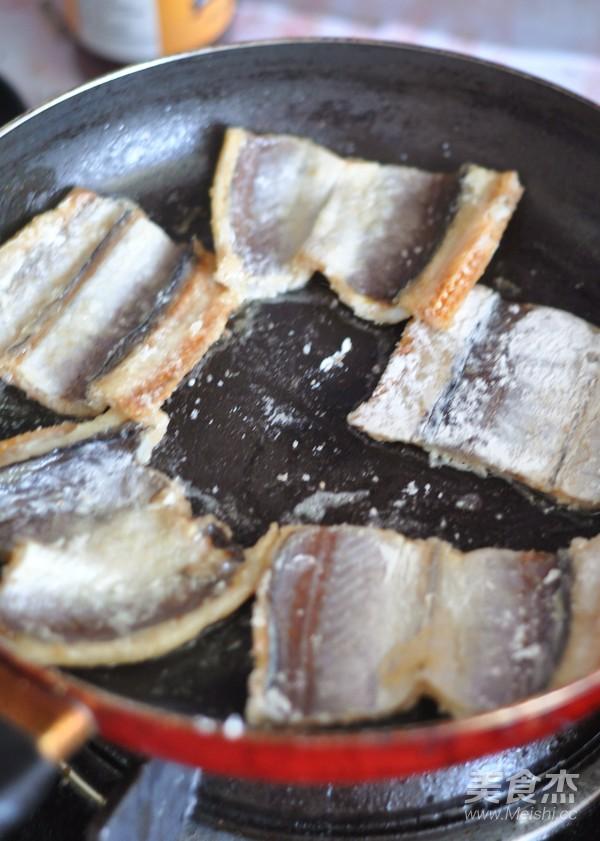 日式鳗鱼盖饭怎么做