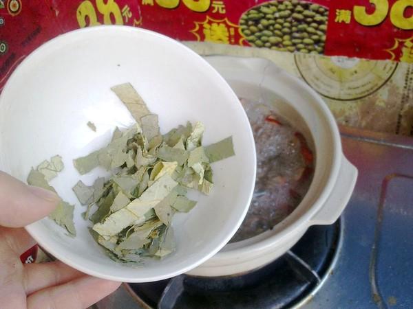 减肥茶怎么吃