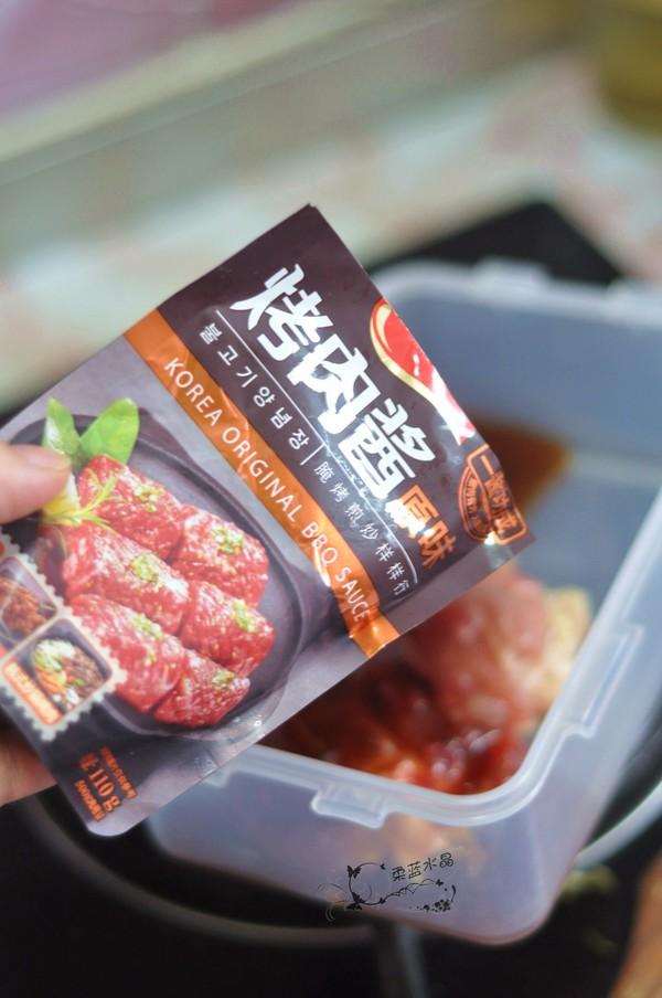 砂锅鸡块的做法大全