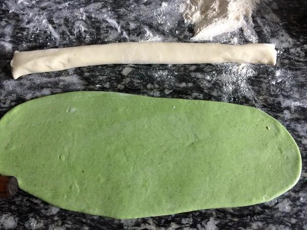 翡翠白菜饺子怎样做