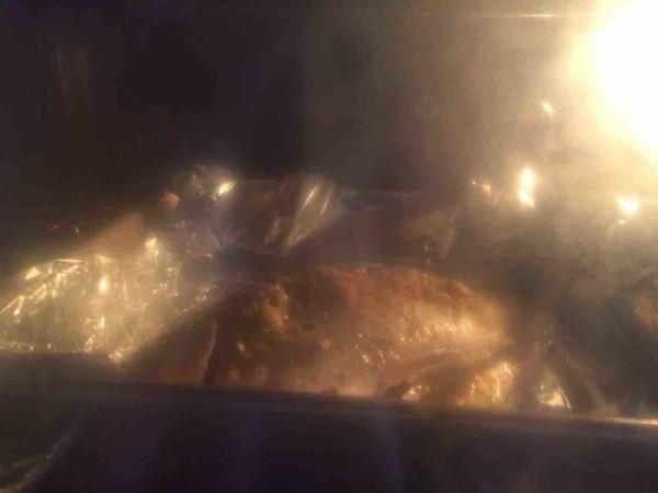 香辣烤鱼怎样做